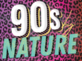 90's By Nature Dance Party