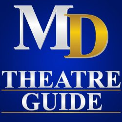 MD Theatre Guide Review of Serious Adverse Effects