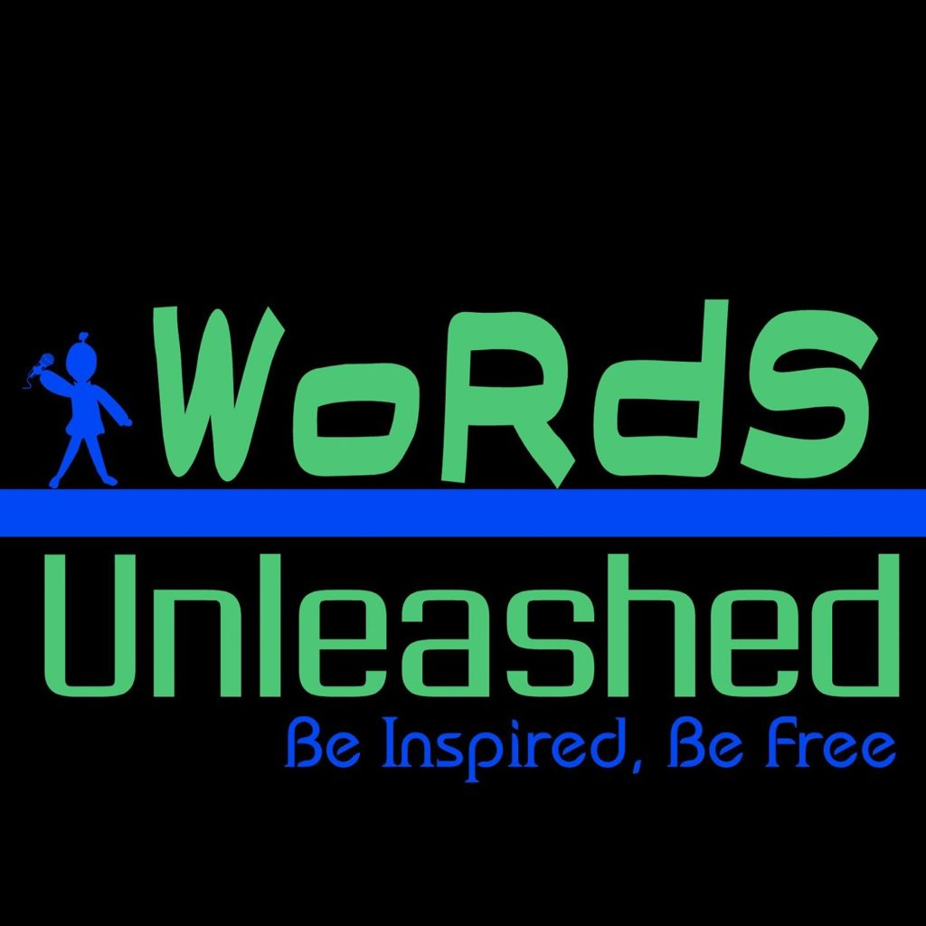 Words Unleashed Poetry Showcase